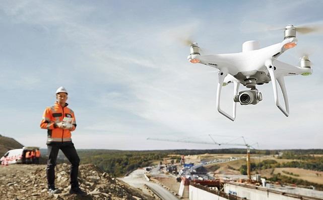 Enterprise Drone Management Solutions-51ed1c09