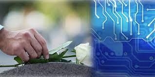 Funeral Home Software Market-410787ef