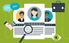 Job Board Software-275ee16a