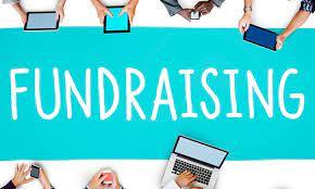 Online Fundraising Platforms-d75a5dca