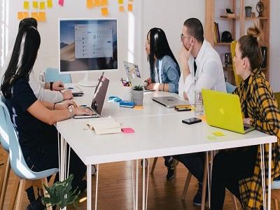 Online Work Collaboration Software Market-c16d2d1d