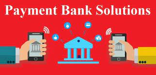 Payment Bank Solutions Market-45bc8e5a