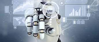 Robo-advisory Market-6cf517d0