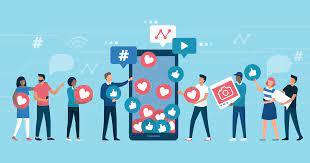 Social Networking Advertising1-b8f94232