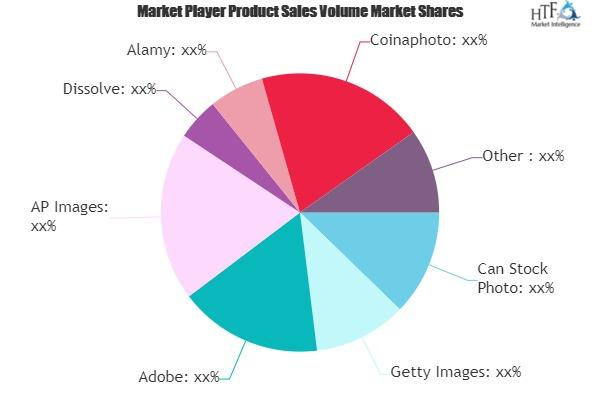 Stock Video Market-e4ed5aca