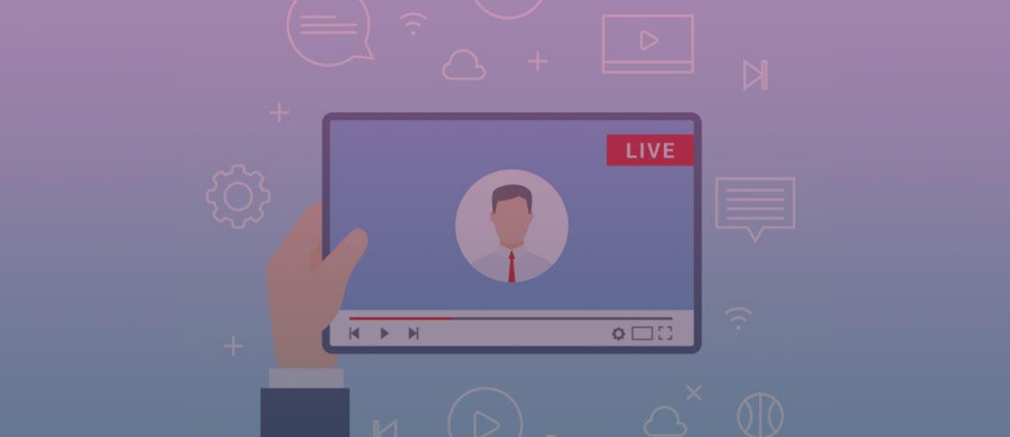 live-online-classes-coursifyme-cover-9d1b2fde
