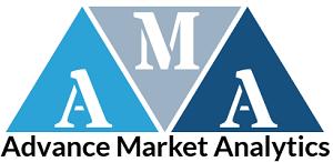logo-1a713474
