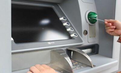 Banking Tech