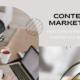 Content Marketing Sales