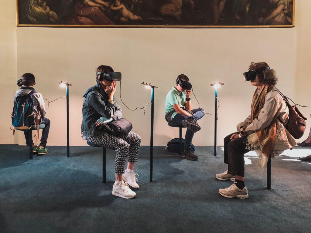 Future tech 1