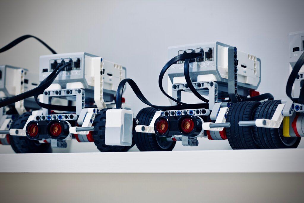 Electtrical electronics